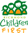 ChildrenFirstlogo