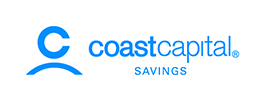 Coast Savings